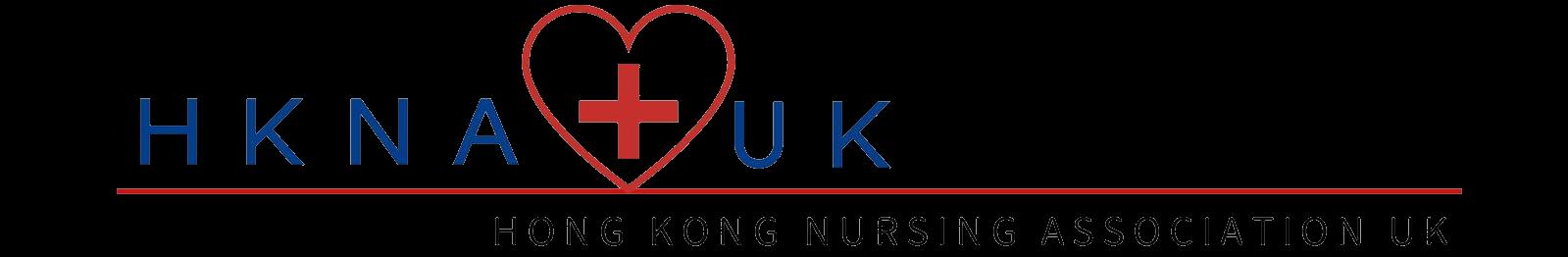 Hong Kong Nursing Association UK